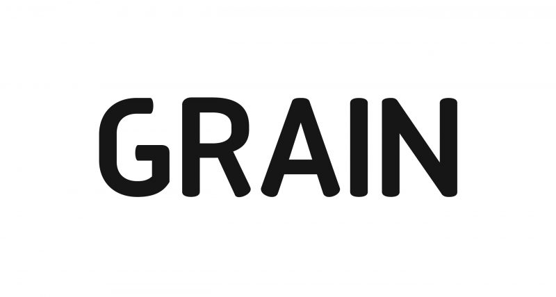 Grain Photography Hub