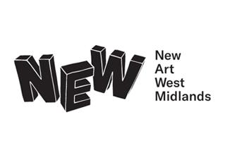New Art West Midlands