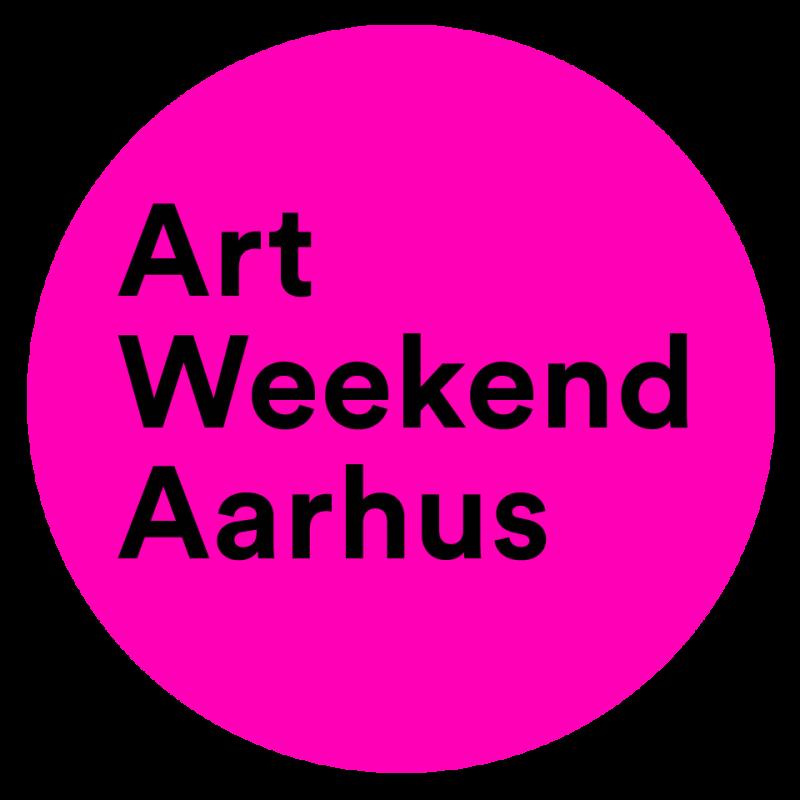 Art Weekend Aarhus